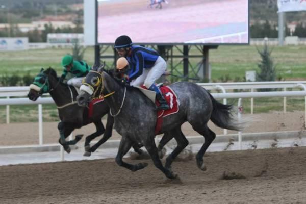 Τζακ ποτ στο ΣΚΟΡ 6 – Περισσότερα από 50.000 ευρώ στην επόμενη ιπποδρομιακή συγκέντρωση