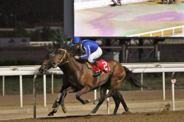 Πένητα οκτώ νικητές στο ΣΚΟΡ 6 κέρδισαν από 1,874.74 ευρώ