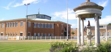Tattersalls July Sale
